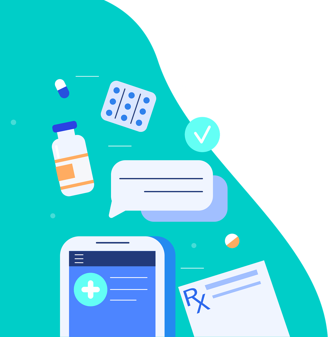 PharmaSEOServices