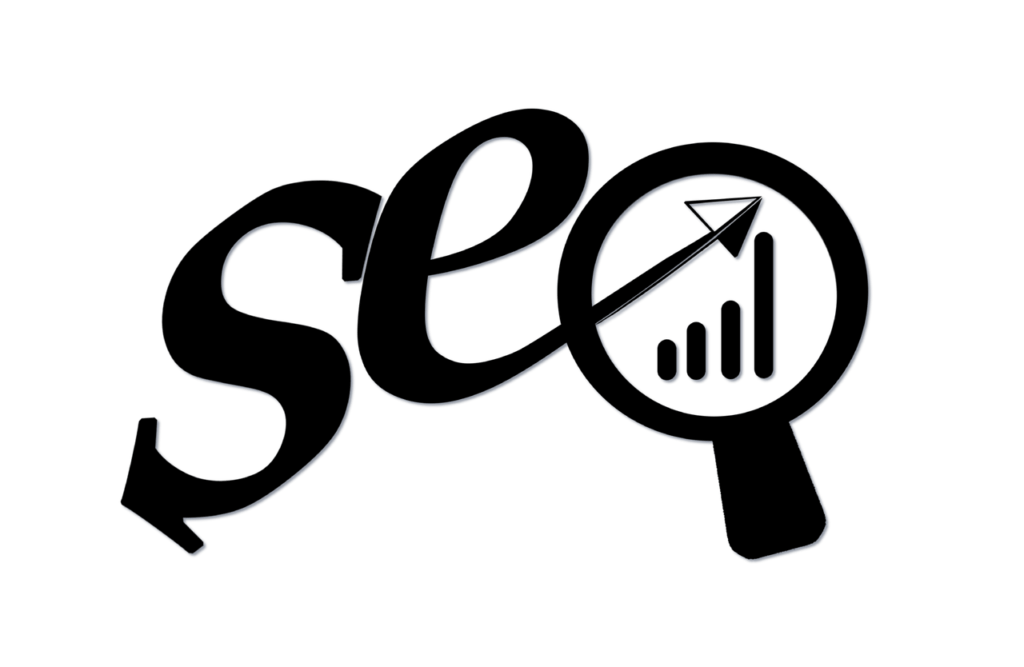 seo services for plumbers